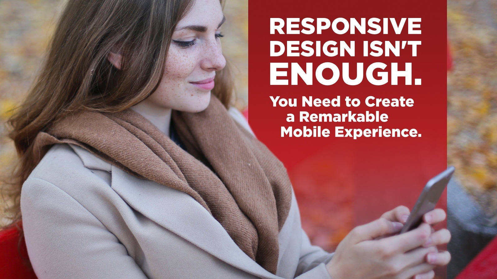 Responsive-Design-Isnt-Enough-option-05
