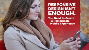 Responsive-Design-Isnt-Enough-option-05