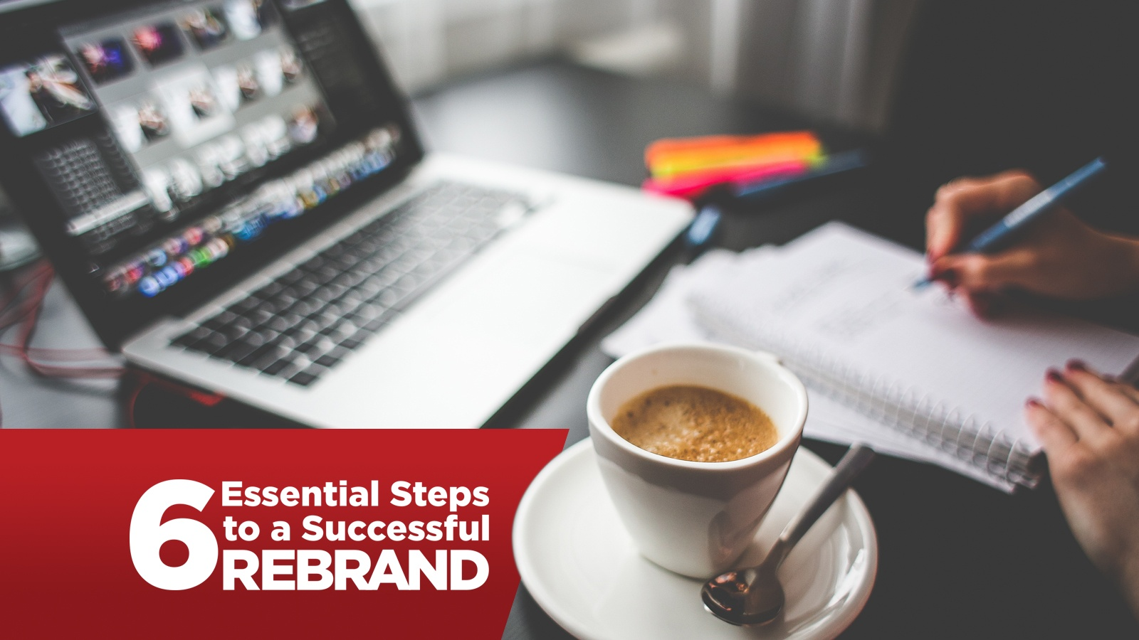 XK3-Blog-6-Essential-Steps-to-a-Successful-Rebrand-option-1