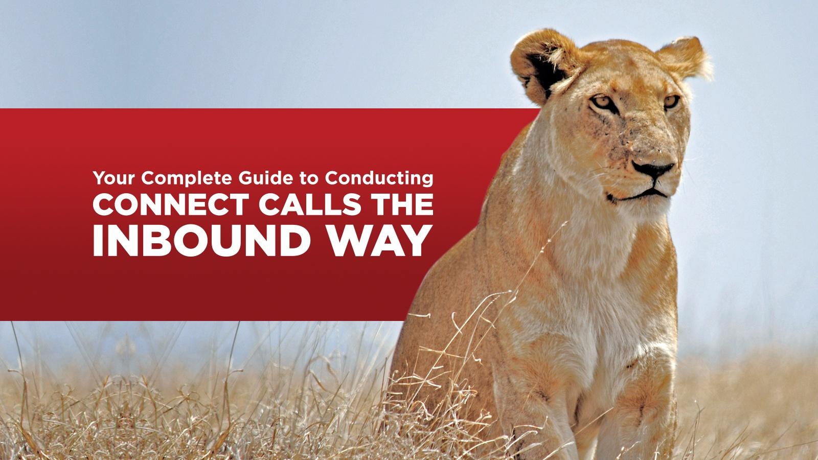 XK3-Blog-Conducting-Calls-the-Inbound-Way-option-1