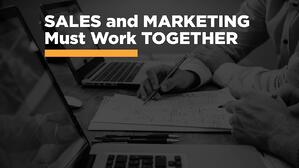 XK3-Sales-and-Marketing-Must-Work-Together-option-2