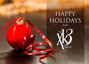 XK3-Happy-Holidays-Social-Media.jpg